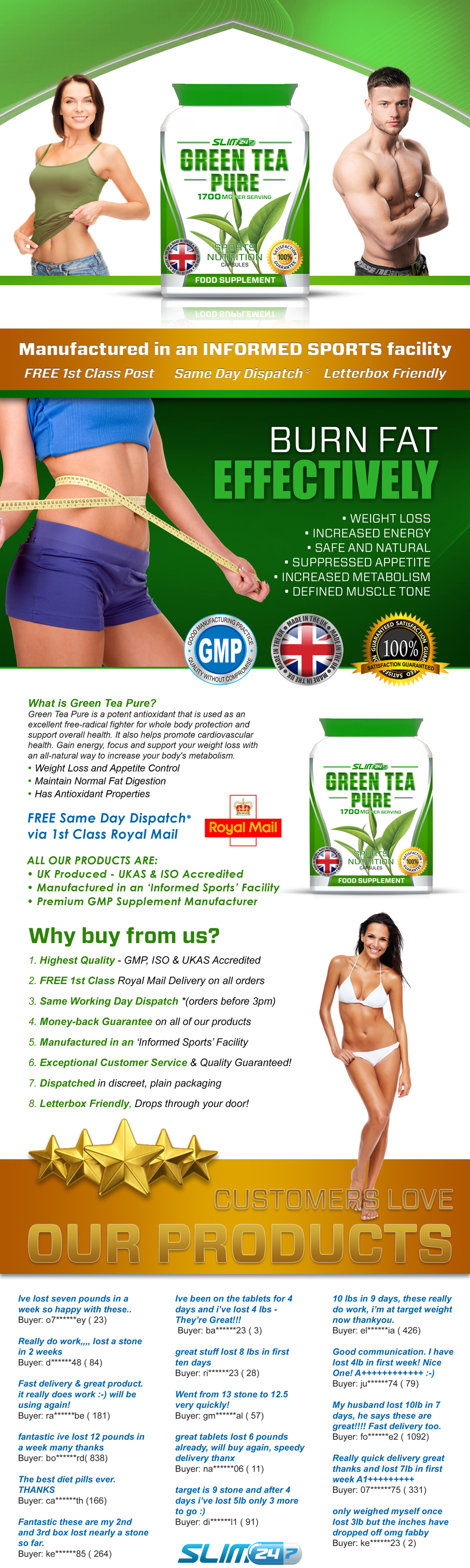 001_slim247_greentea