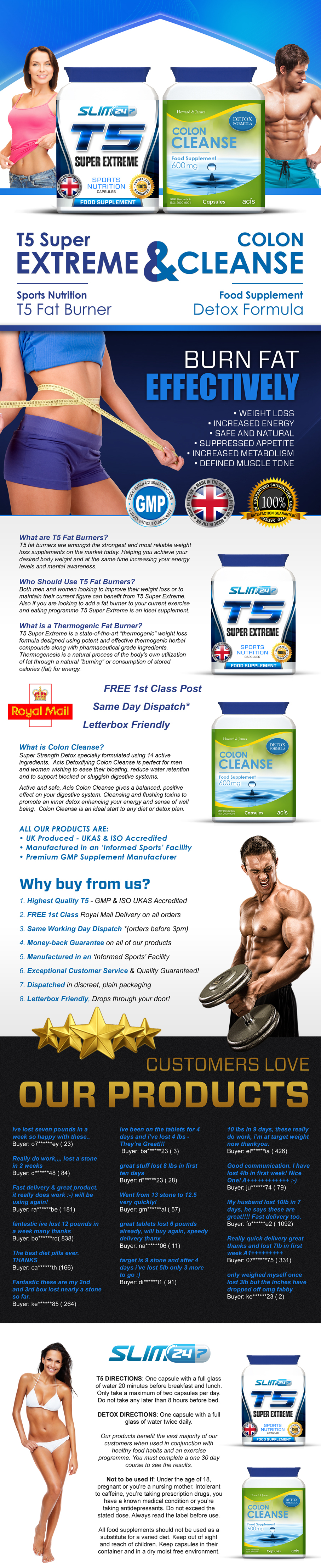 01_NEW_SLIM247_t5super_cleanse