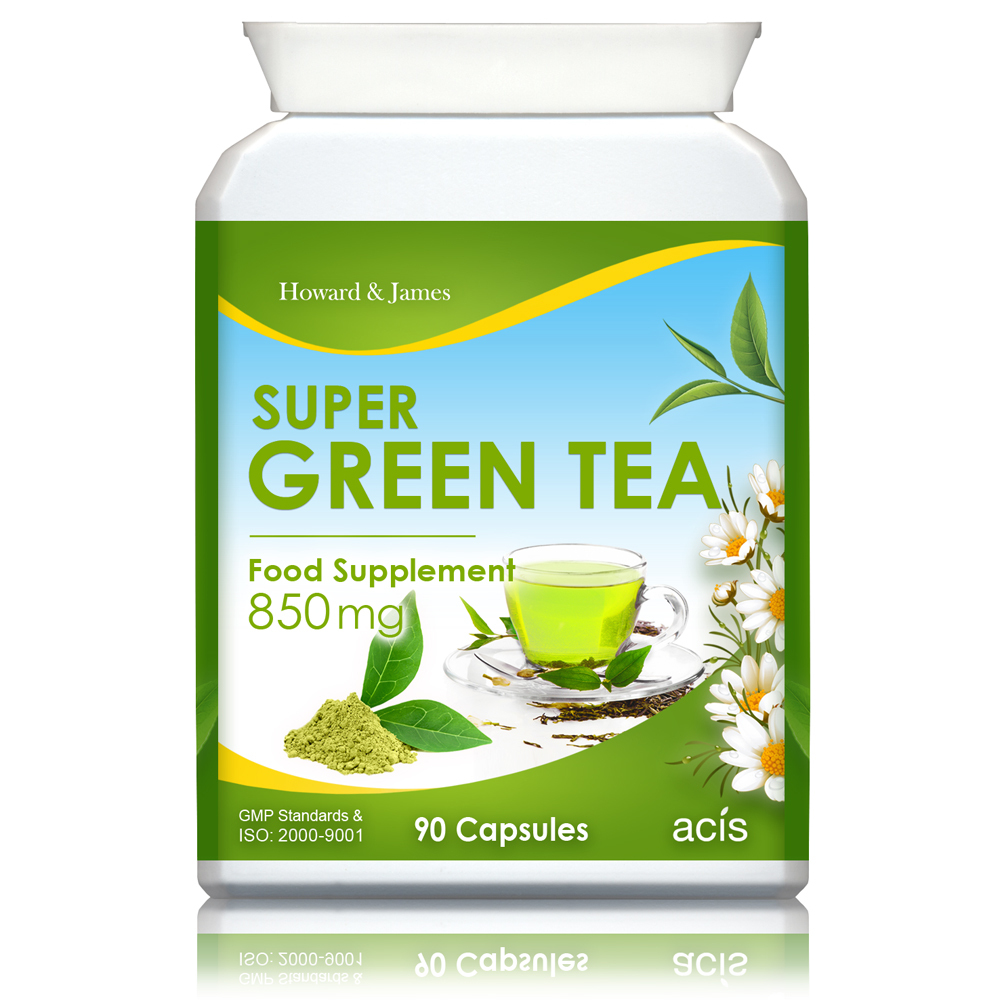Does lemon ginger tea help you lose weight image 6