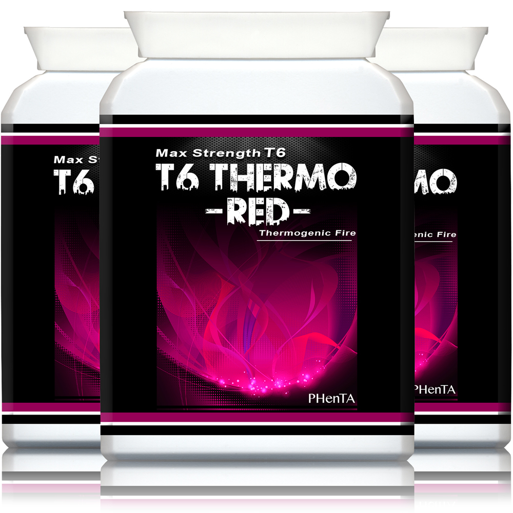 phenta_T6_thermo_red_x3