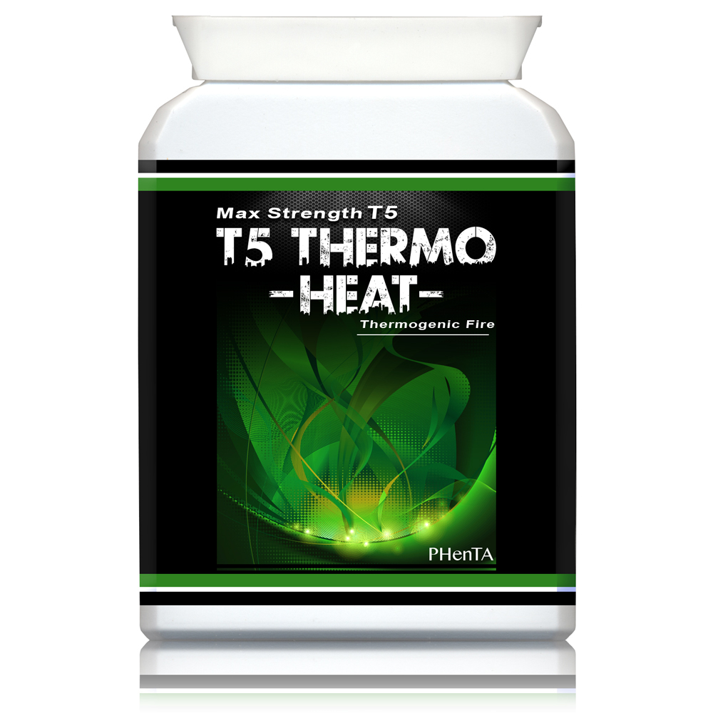phenta_t5thermo_heat