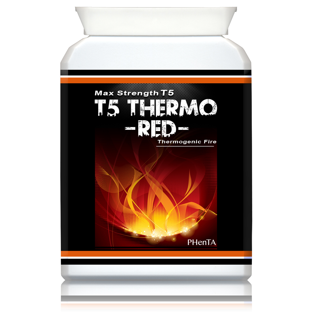 phenta_t5thermo_red