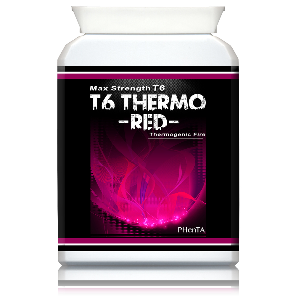 phenta_t6thermo_red