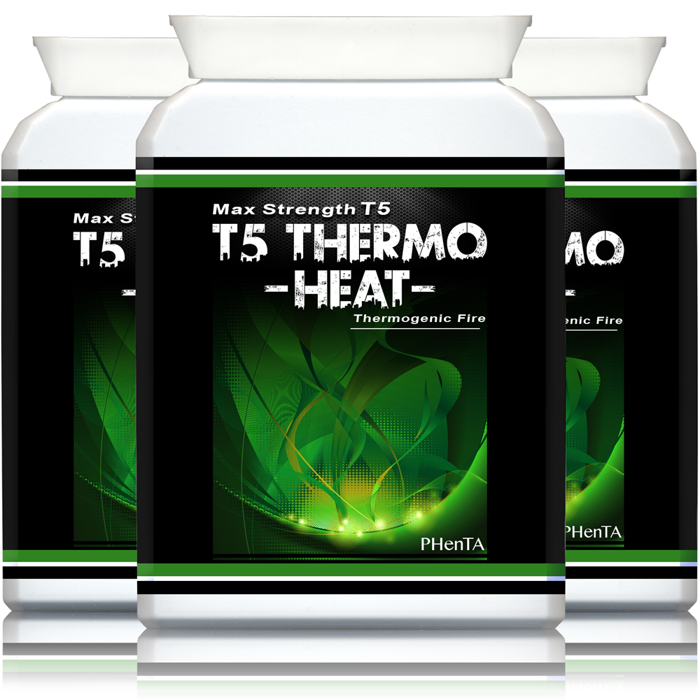 phenta_thermo_heat_x3