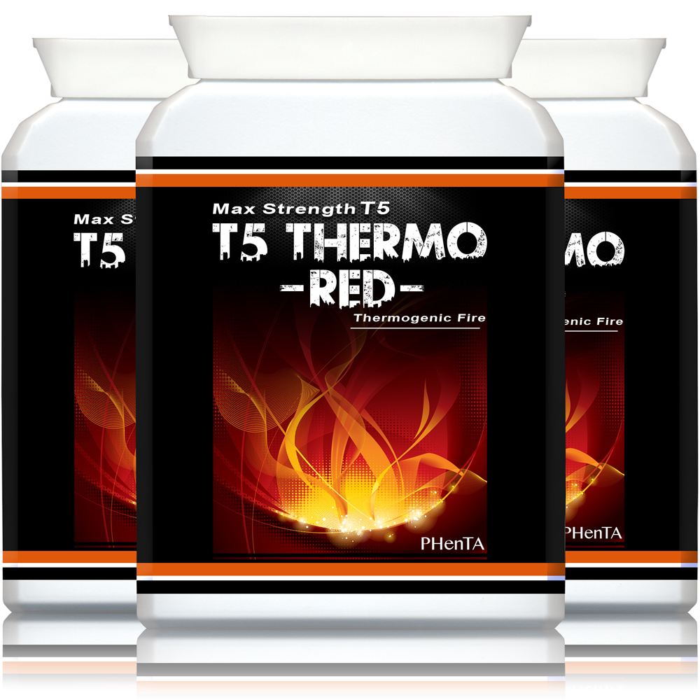 phenta_thermo_red_x3