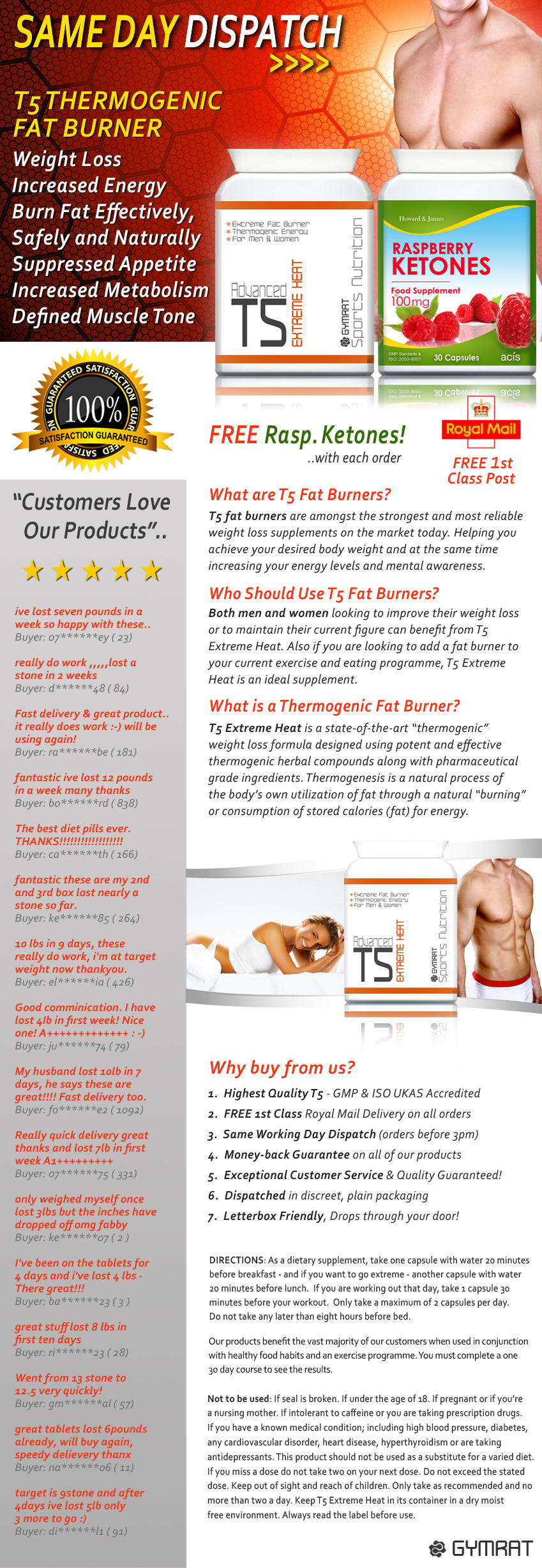 t5heat_freeketones